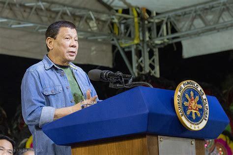 He was previously married to elizabeth zimmerman. Efforts to impeach Rodrigo Duterte - Wikipedia