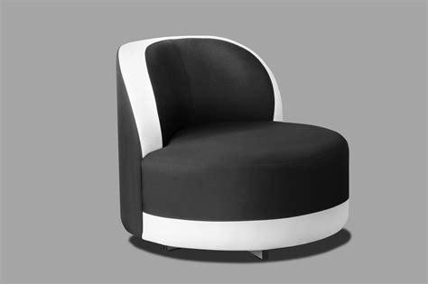 fauteuil de bureau en bois pivotant petit fauteuil pas cher petit canap convertible bedz le