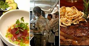 RESTAURANTS FOOD DELIVERY NEW YORK CITY Delivery Service