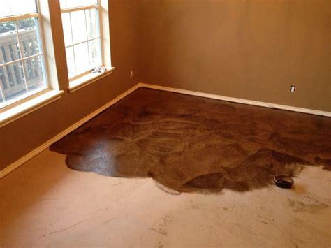 pergo flooring on concrete colors of pergo flooring tags 35 unusual pergo flooring photo concept 30 incredible staining