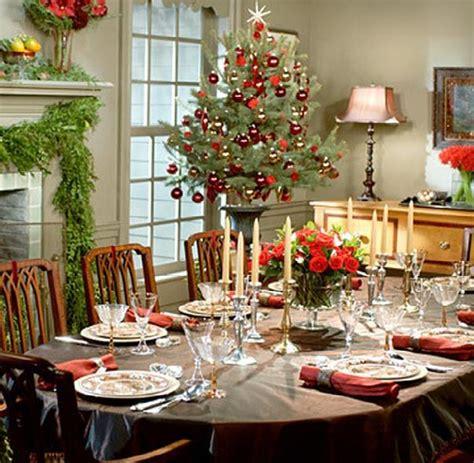 elegant christmas table settings ideas elegant christmas table decorations for 2016 easyday