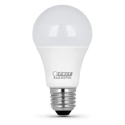 non dimmable led lights a800 850 10kled 10 800 lumen 5000k non dimmable led