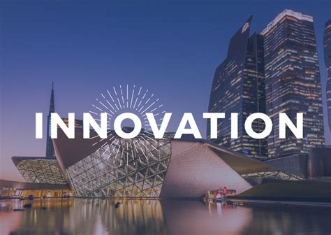 Who Will Drive Innovation in China? | IMA Asia