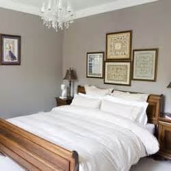 Bedroom Decorating Ideas Decorating Ideas For Traditional Bedrooms Ideas For Home Garden Bedroom Kitchen Homeideasmag