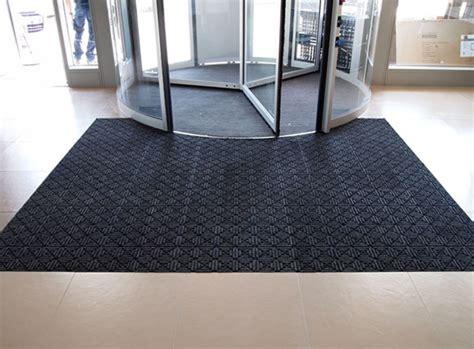 waterhog geometric floor mat tiles are recessed waterhog floor tiles by waterhog floor mats