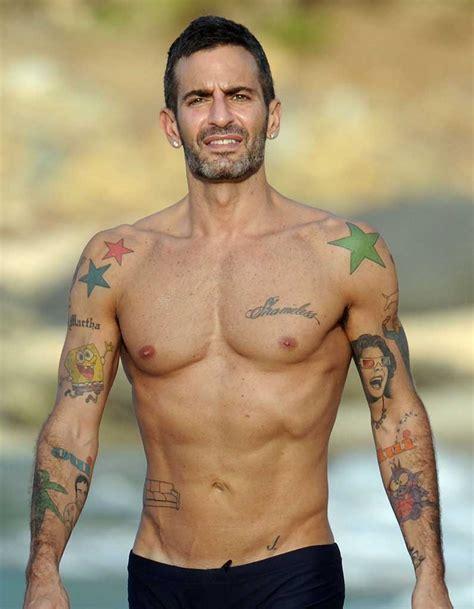 Tatouage Homme épaule  Ces Tatouages Pour Homme Inspirés