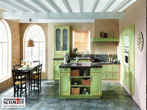 Küche Retro Look by K 252 Che Im Vintage Stil Eigenschaften Anbieter Preise