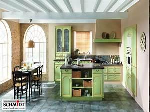 Amerikanische Küche Kaufen : vintage k che kaufen ~ Sanjose-hotels-ca.com Haus und Dekorationen