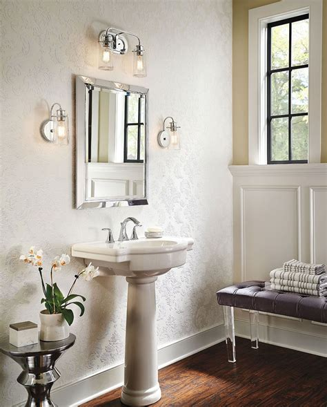 love   reclaimed style