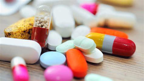 Generic-drug - Resources Medicare Solutions