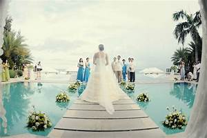 4 smart tips you need to know when planning a destination With destination wedding video