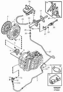 2004 Hyundai Accent Ke Parts Diagram  Hyundai  Auto Wiring Diagram