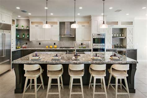 156 best images about emser tile kitchens on