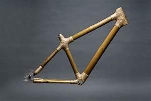 Godrej & Boyce launches Bambusa – Premium Bamboo Frame ...
