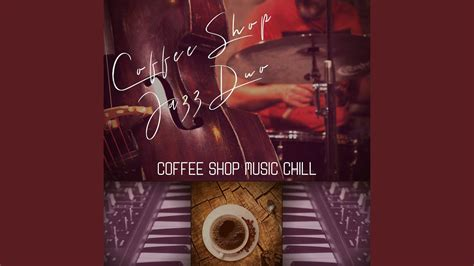 People chatting, cash register beeping, and occasional sounds of coffee cups. Coffee Shop Ambiance - YouTube