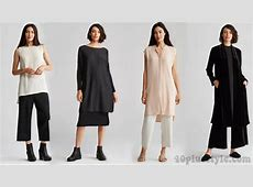 Best online shops for women over 40 – purchase your