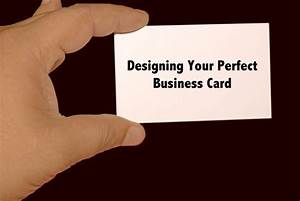 Steps to create business cards using microsoft publisher 2010 for Make personal business cards