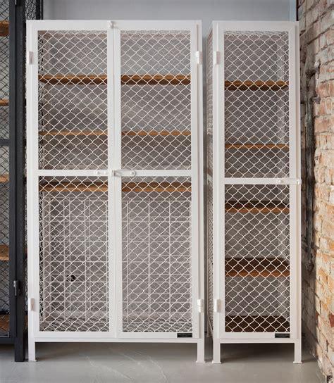decorative mesh for cabinet doors decorative wire mesh for cabinet doors imanisr com