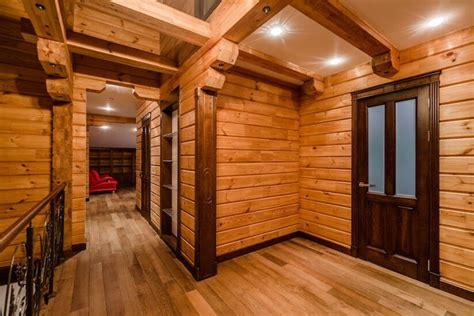 cabin deck building white woodworking how much does it cost to build a log cabin the ultimate