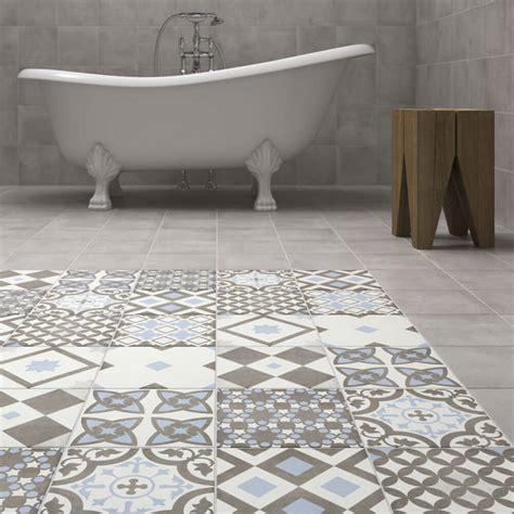 Tile Bathroom Floor Ideas by 20 Bathroom Floor Tiles Design Ideas You Should Check