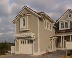 Inspiring Lot House Plans Photo by Narrow Lot House Plans Smalltowndjs