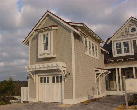 narrow lot beach house plans smalltowndjscom