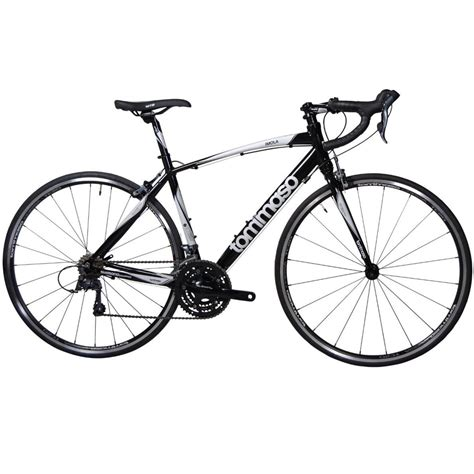 best lightweight cycling best road bike 2017 road bike reviews