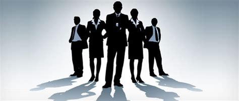 Erp & Business Consulting