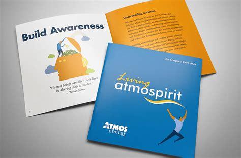 Atmos Energy - CS-Creative
