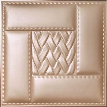 Leather Panels Decorative Tiles Faux Fire Decorativi