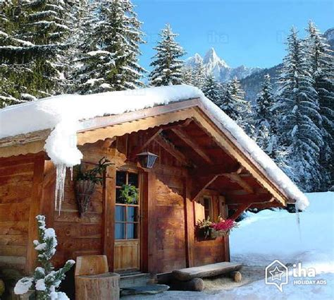 g 238 te self catering for rent in chamonix mont blanc iha 36652