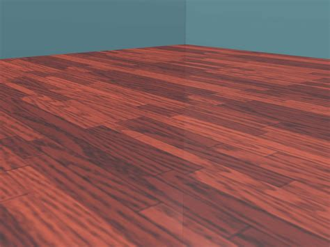 stain floors  steps  pictures wikihow