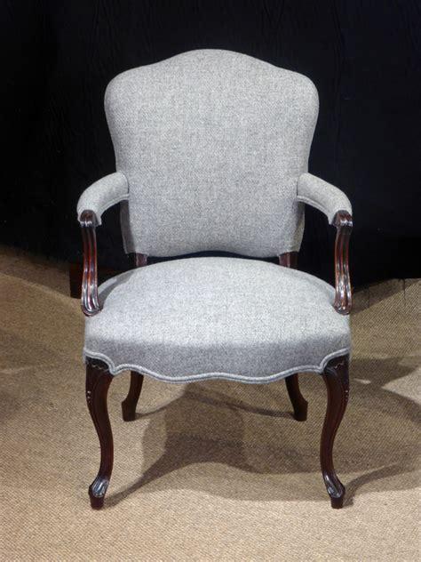 antique arm chair fauteuil antique armchair uk