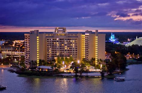 bay lake tower walt disney world laughingplacecom