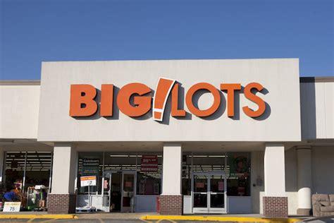 5 Cheap Furniture Stores Like Big Lots - GoodSitesLike
