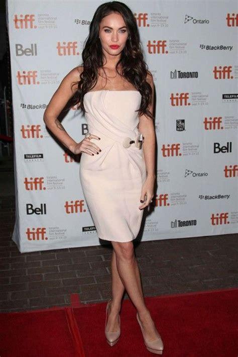 Die Besten 17 Ideen Zu Megan Fox Transformers Auf