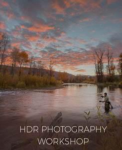 SLR Lounge's HDR Photography Workshop
