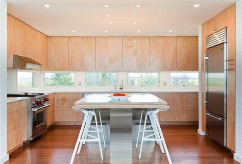 meuble de cuisine ikea blanc ikea cuisine meuble haut blanc cuisine moderne sans