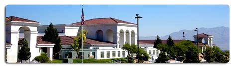 challenger school summerlin preschool 8th grade tuition 415 | 27715 4