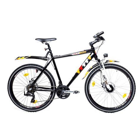 26 zoll fahrrad 26 quot zoll mtb cross fahrrad bike shimano 21 stvzo disc