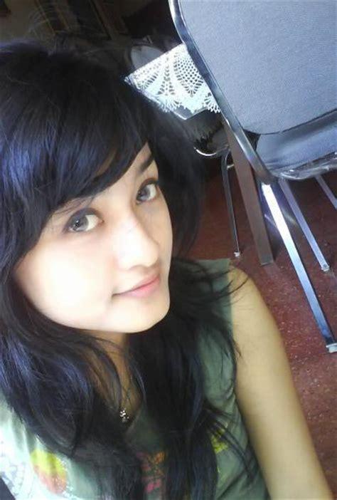 Memek Bugil Wanita Indonesia Asli 2012 Update Info