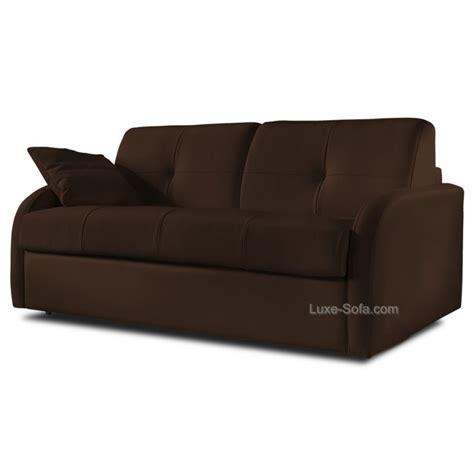 canape confortable fermo canapé convertible confortable canapé cuir