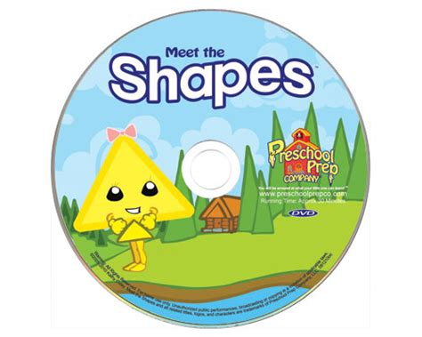meet the shapes dvd 449 | shapes dvd large 02