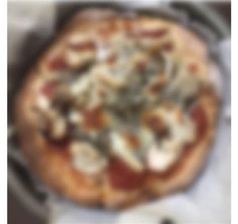 Gaussian blur (filter to blur images)