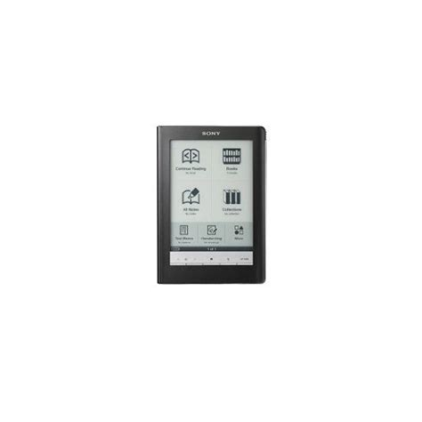 Best Ereader On The Market The Best Ereader Devices Guide To The Top Ereaders On