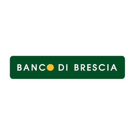 Www Banco Di Brescia Banco Di Brescia 0 Free Vector 4vector