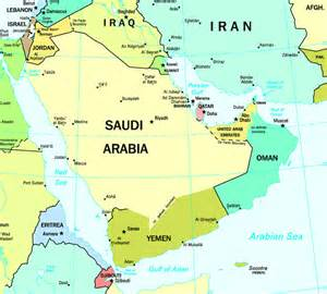 Persian Gulf Emirate Related Keywords & Suggestions ...