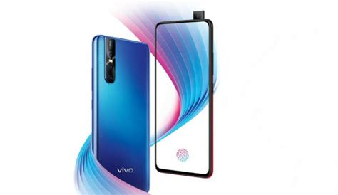 vivo  pro   priced  rs   bank offers