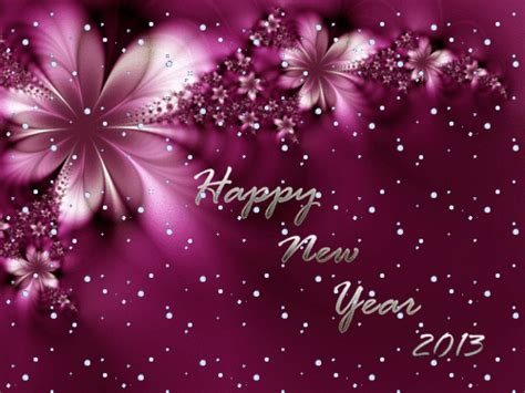 Happy New Year Animation Wallpaper Free - new year greeting cards animated hd wallpapers