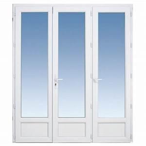 Portes Fenêtres Lapeyre toute Porte D Entrée En Utilisant Porte Fenetre Pvc Double Vitrage